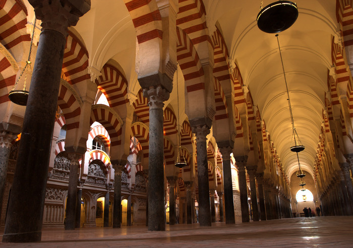 external image cordoba-mezquita-700x493.jpg